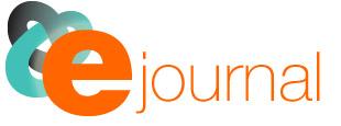 e-jurnal